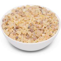 Encens Aden (naturel petits grains) 0,5 Kg