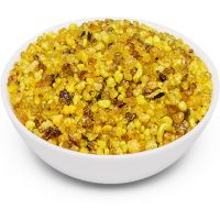 Encens en grains Gold 0,5 Kg