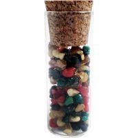 Flacon encens: Raphaël / Archange - 100% grains naturels