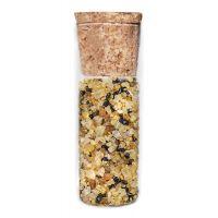 Flacon encens: Basilica / Dammar - 100% grains naturels