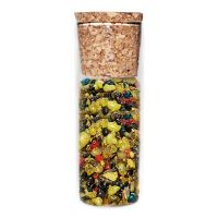 Flacon encens: Vatican / Lavande - 100% grains naturels