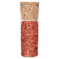 Flacon encens: Balthazar / encens d'Eglise au santal - 100% grains naturels