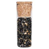 Flacon encens: Pontifical / Oliban - 100% grains naturels