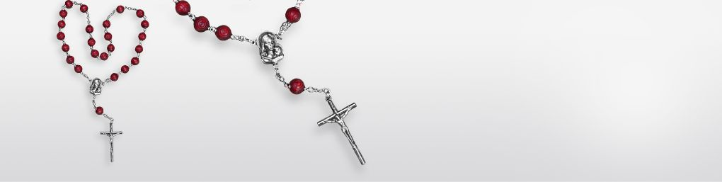 Bracelet / Chapelet
